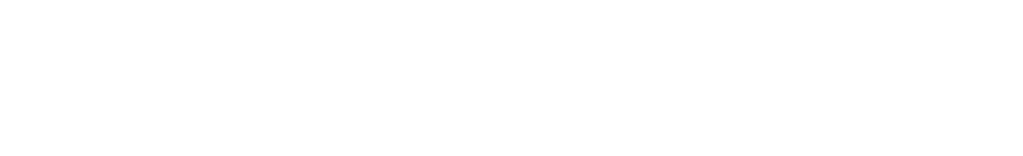 auto-motive.gr – Auto Moto & Bike Accessories