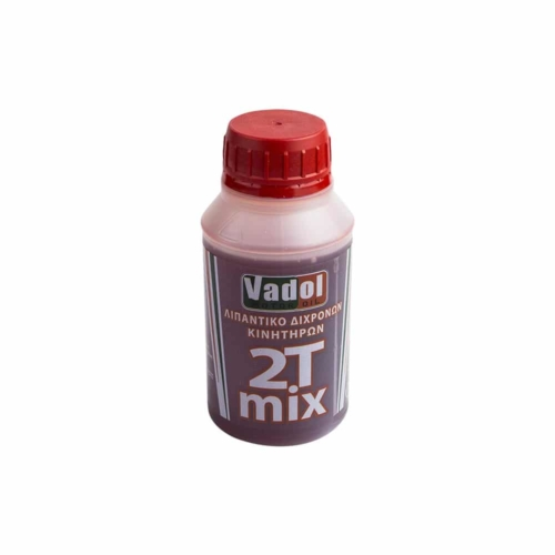 Vadol 2T Mix 200ml
