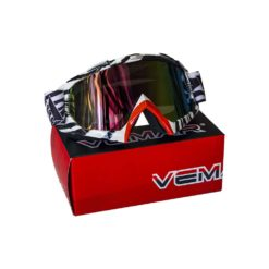 Μάσκα Εντούρο-Cross VEMAR Sport Glasses Q1008i