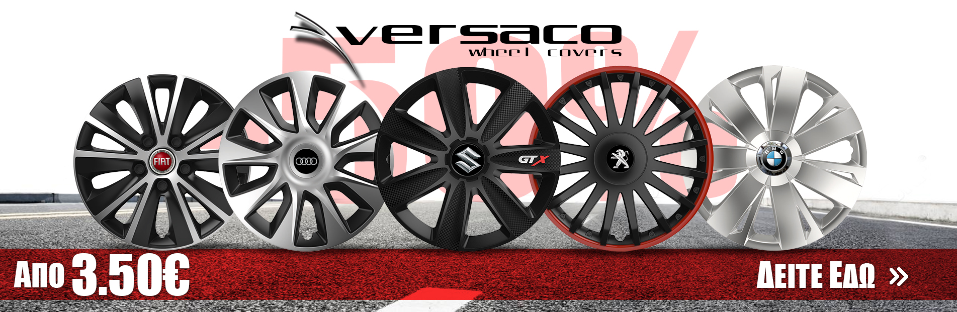 Versaco Banner For Site Final