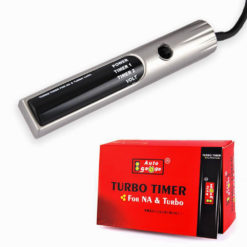 Turbo Timer Stick A.G - 13175