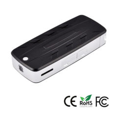 Στάρτερ Smart Box GL-7 13500 mAh OEM - 10322