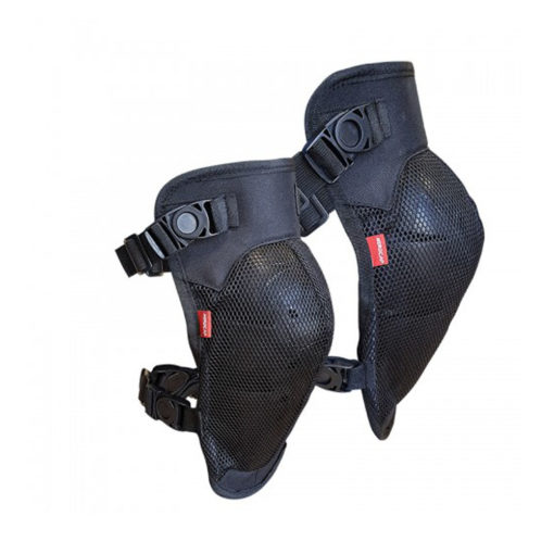 Επιγονατίδες Nordcode Air Knee Protector - NORUNIPRO18