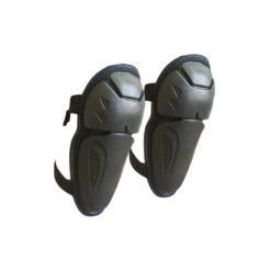 Προστατευτικά Γονάτων Medium/Large Nordcode Knee Protector II - NORUNIPRO11